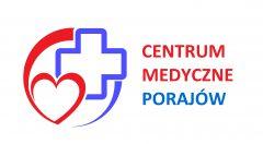 Centrum Medyczne Porajów
