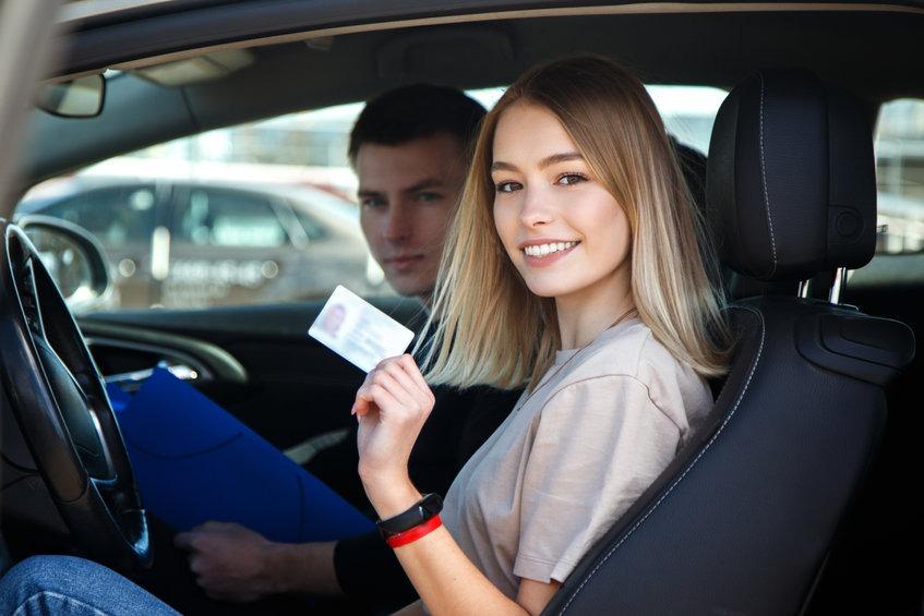 badania do prawa jazdy warszawa